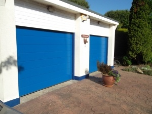58 Best Images About Roller Doors On Pinterest