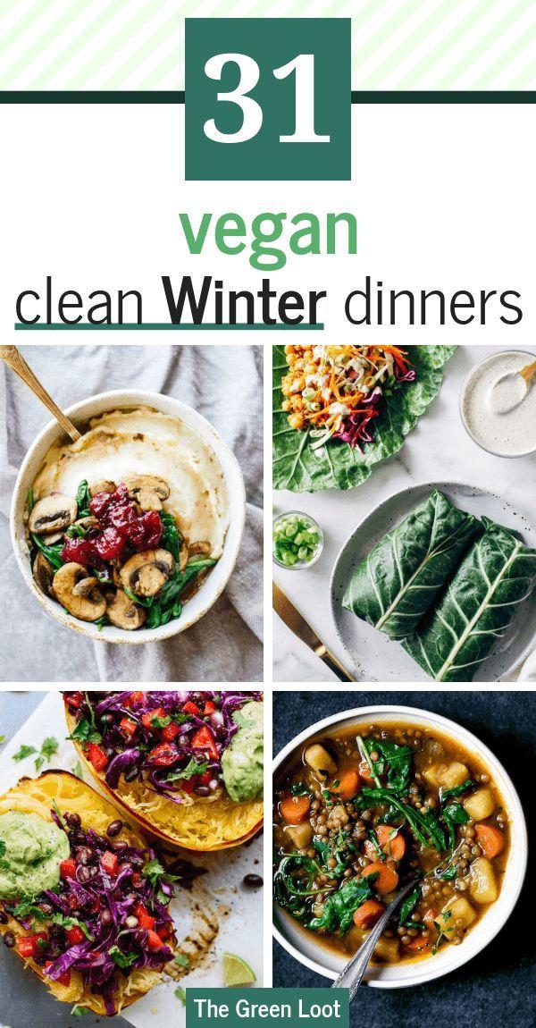 Vegan Clean Clean Eating Vegetarian Recipes Clean Eating Vegetarian Clean Eating Diet