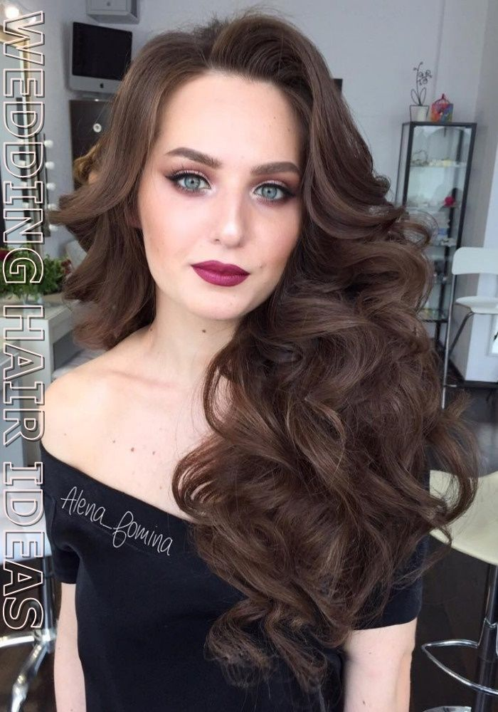 Wedding Hair Strapless Dress 2020 Wedding Hair Styles For Women Big Wedding Hair Strapless Dress Hairstyles Hair Styles