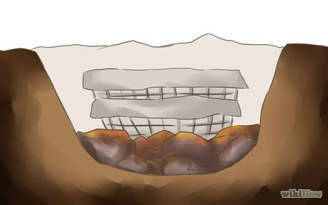 Put Down a Hangi Step 8.jpg