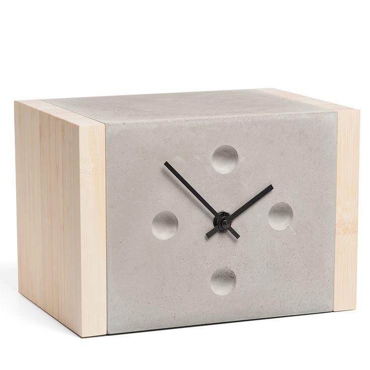 90 best BETON images on Pinterest Concrete projects, Cement and - küchenarbeitsplatte aus beton