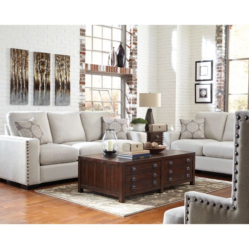 beige sofa on pinterest beige couch sofa and living room sectional