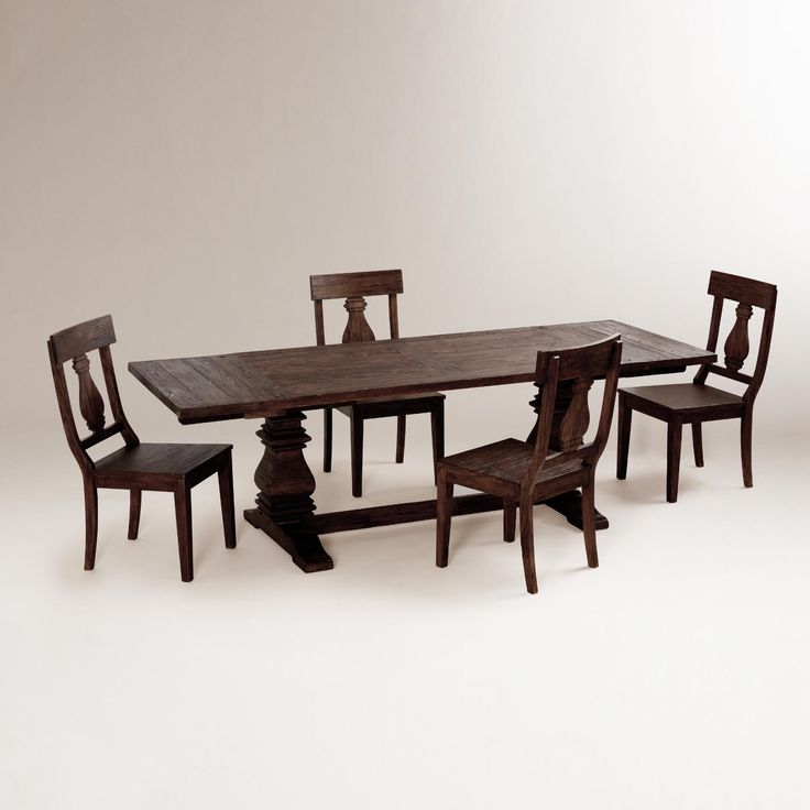 Dining Room Furniture Store Collection Brilliant Review