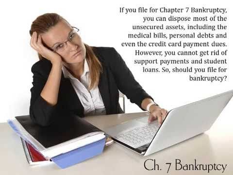 Howard S. Warner, who is the best known lawyer for Chapter 7 Bankruptcy New York, always likes to talk to his clients in details before helping them out.