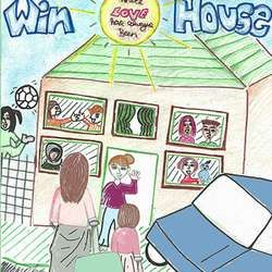 EDMONTON WOMEN'S SHELTER LTD (WIN HOUSE) - CanadaHelps