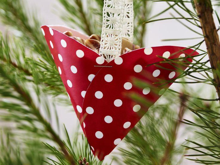 Julpyssel för barn – tips för alla åldrar | Leva & bo