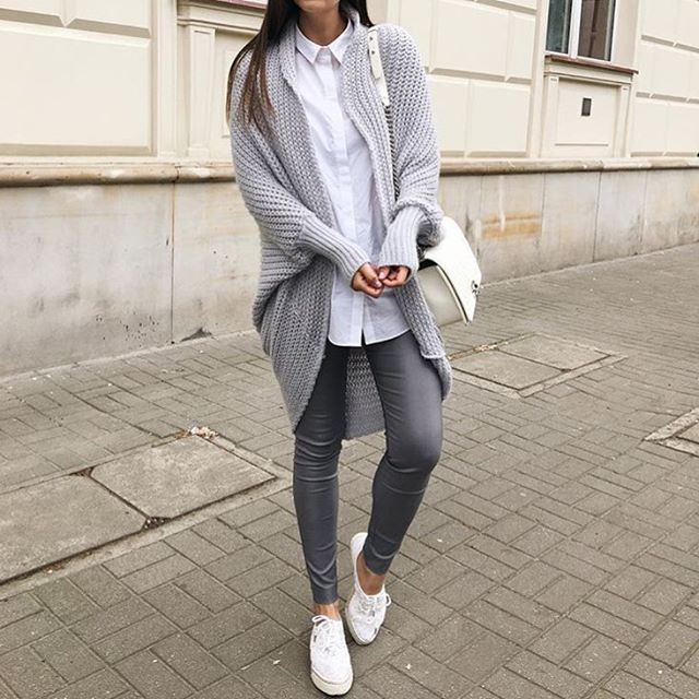 Casual @doses_of_style By @jdfashionfreak Shop in our link in bio