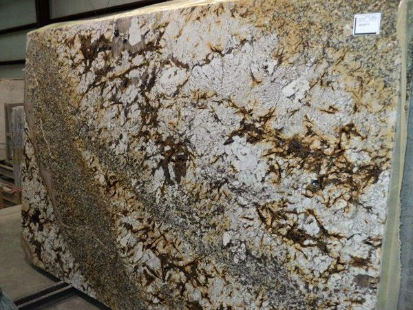 Normandy Granite Slab Slabco Marble Granite Gallery