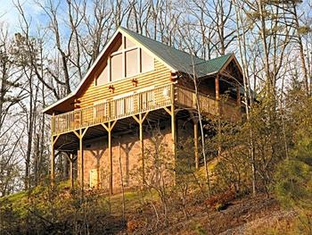 17 Best Images About Tennessee Vacation Rentals On