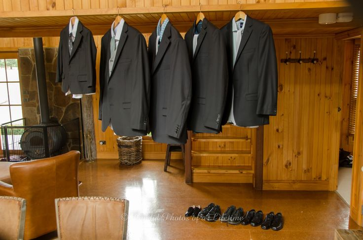 Wedding photographer, Candid Photos of a Lifetime  the Groom, Groomsmen & pageboys suits