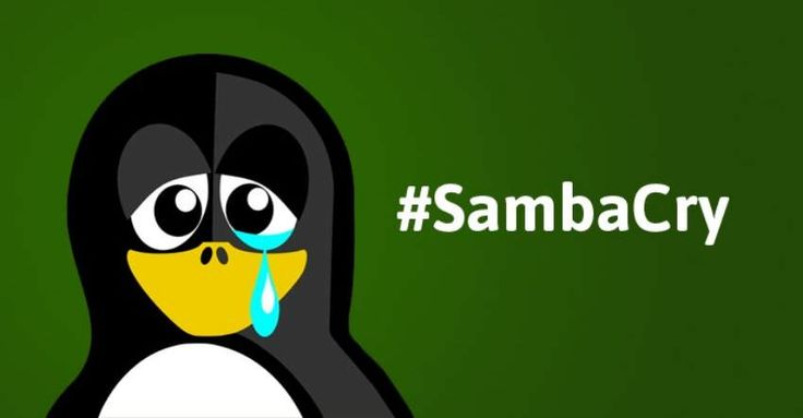 Remember SambaCry? Two weeks ago we reported about a 7-year-old critical remote code execution vulnerability in Samba networking software (re-implementation of SMB networking protocol) that allows a remote hacker to take full control of a vulnerable Linux and Unix machines. To know more about...