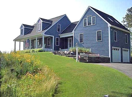 65 best images about for the home cape cod addition ideas for Cape cod style house additions