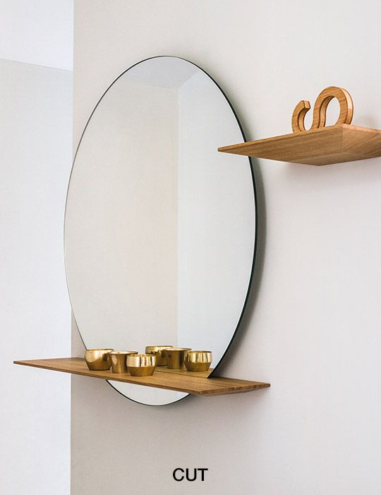 87 besten Spiegel I mirrors Bilder auf Pinterest