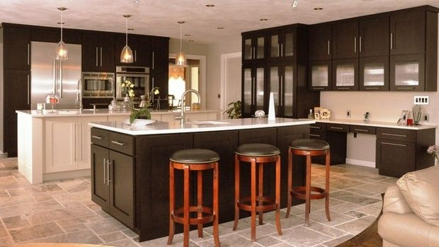 Where Can You Find Custom Kitchen Cabinets Resources