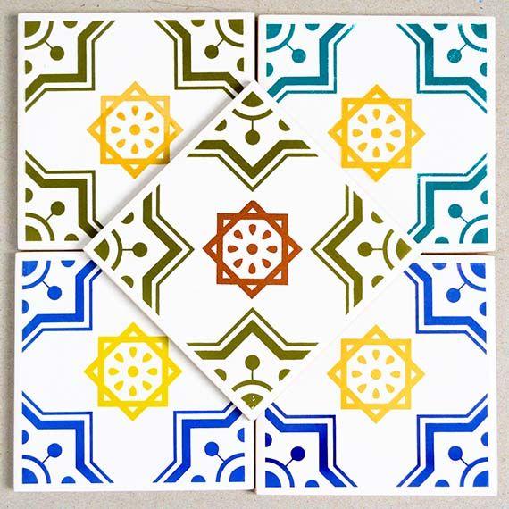 P1190051 azulejos 015