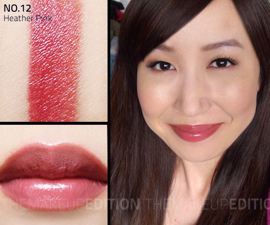 104 best images about Makeup on Pinterest   Revlon, Red lips and ...