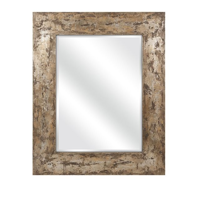 CKI Elnora Wall Mirror by Imax Accessories. 12 best Mirrors images on Pinterest