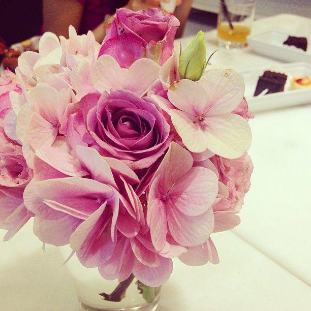 "@Swee San (The Sweet Spot)'s photo: ""Mivva x Aupres session .. #beauty #mivva"""