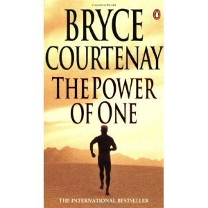 The Power of One - Bryce Courtney