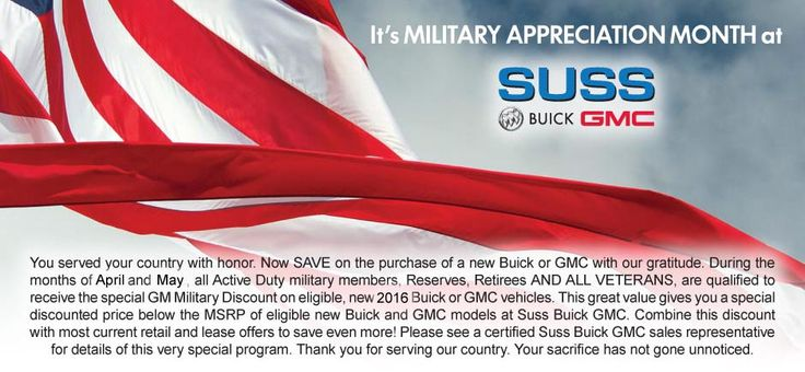 Suss Buick GMC is a Aurora Buick, GMC dealer and a new car and used car Aurora CO Buick, GMC dealership.