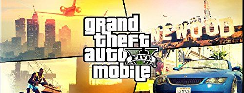 Product review for Grand Theft Auto 5 IOS and Android -  GTA 5 for android phones, tablets and for IOS, apk inside  -  http://www.bestselleroutlet.net/product-review-for-grand-theft-auto-5-ios-and-android/
