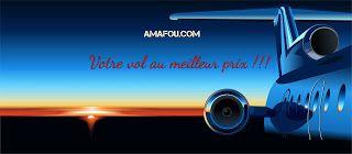 Tell me what you think of this? #Vol_au_meilleur_prix#Amafou    #Billet_d_avion_pas_chere http://www.amafou.com/ http://amafou.blogspot.com/2017/06/volaumeilleurprix-amafou.html?utm_campaign=crowdfire&utm_content=crowdfire&utm_medium=social&utm_source=pinterest
