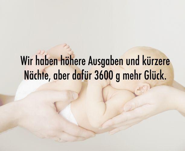Related Images Of Herzlich Willkommen Sprüche. 25 Melhores Ideias De  Bekannte Zitate No Pinterest Citacoes ...