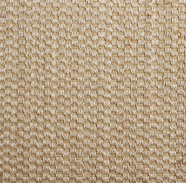 Best 25 sisal ideas on pinterest sisal carpet natural for Wool carpeting wall to wall