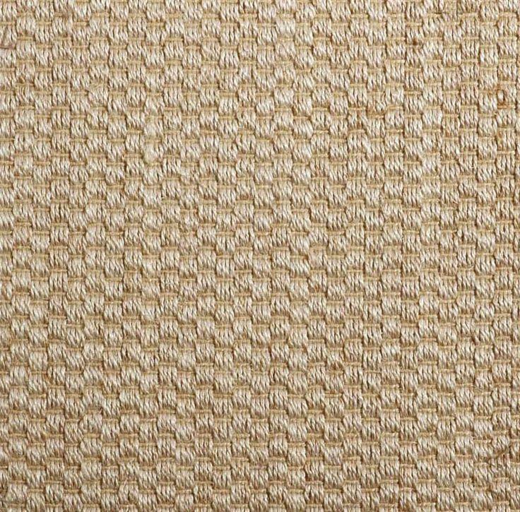 Best 25+ Sisal carpet ideas on Pinterest | Seagrass rug ...