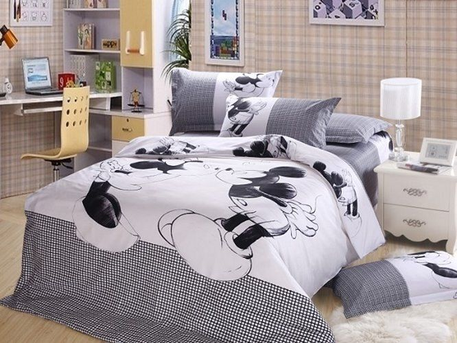 Some Items You Should Have For Your Disney Home Decor 4 Decor Ideas