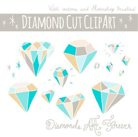 diamond logo clip art - photo #41