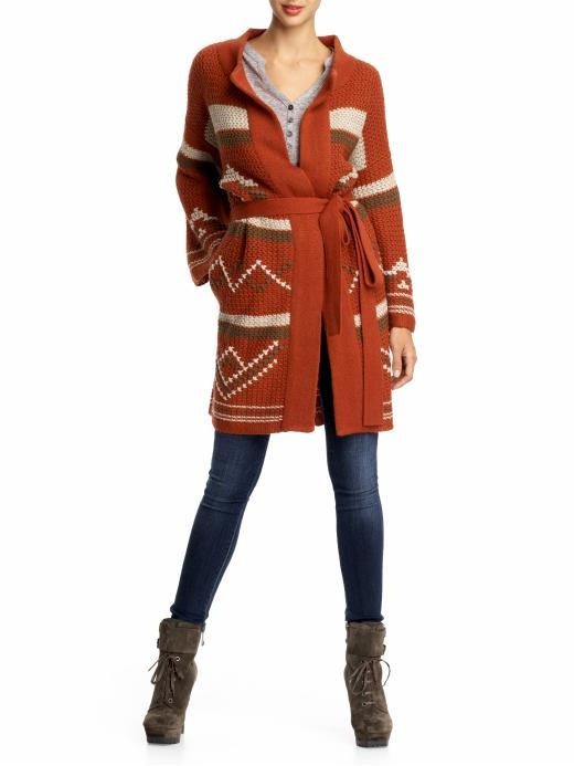vidoes-petite-southwest-clothing-indian