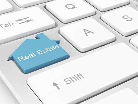 Advocates for the disabled find fault in many realty websites