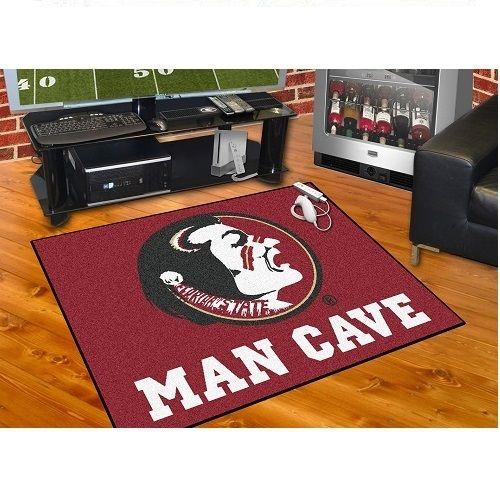 Florida State Seminoles Football Floor Mat: 282 Best Images About FSU Home Decors On Pinterest