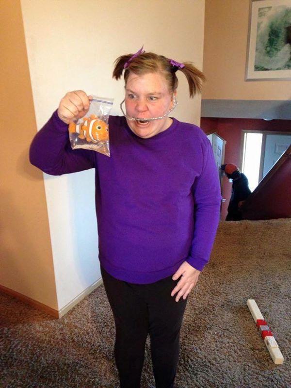 Mejores 47 imágenes de Halloween en Pinterest   Papás, Fotos y Fotos ...