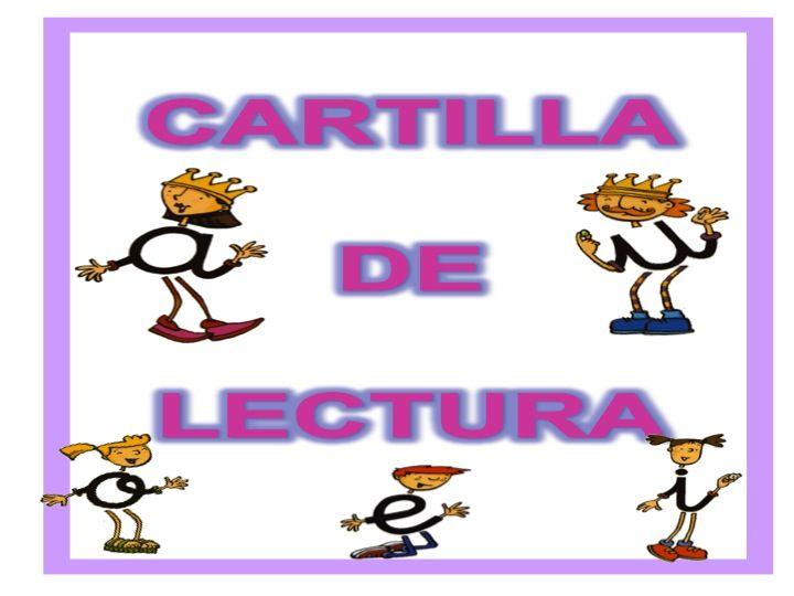 http://www.escuelaenlanube.com/2013/01/recursos-para-el-aula-cartilla-de-lectura/  Recursos para el aula: Cartilla de lectura   Escuela en la nube | Recursos para Infantil y Primaria