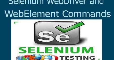 369d148e3c3a91552221499f0761b953 - How To Get Response Status Code With Selenium Webdriver Java