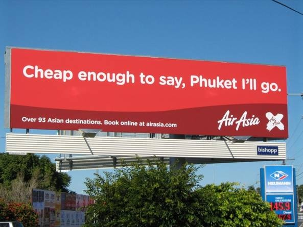 Yup. Would like to Phuket and go too. Cape Town rain a shocker.