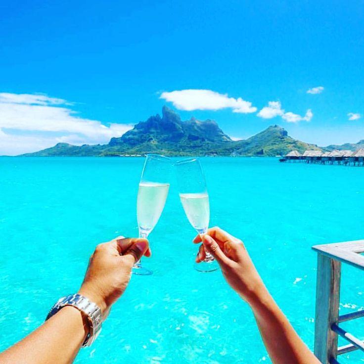 Tag who you'd have a champagne here with • • • • via @luxury_fashion_mafia  #traveling #travelingram #weekend #weekendgetaway  #sundays #travelblog #travel #love #lonavala #crystalcountyresort #travelgram #ilove #holiday #booking #instatravel #buongiorno #sunrise #travelphotographer #lovelife #folowme #likes #recorriendocaminos #like4like #likes #followmeto #folowme #followmeto #wow_takemethere