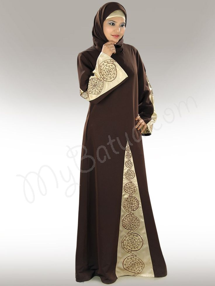Muslimah clothing online