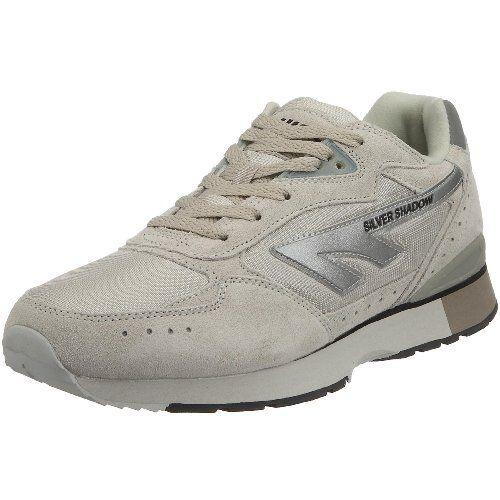 Hi-Tec Silver Shadow Running Shoe - 7 Hi-Tec http://www.amazon.co.uk/dp/B002PIB4TG/ref=cm_sw_r_pi_dp_p56vvb1ZENP8S