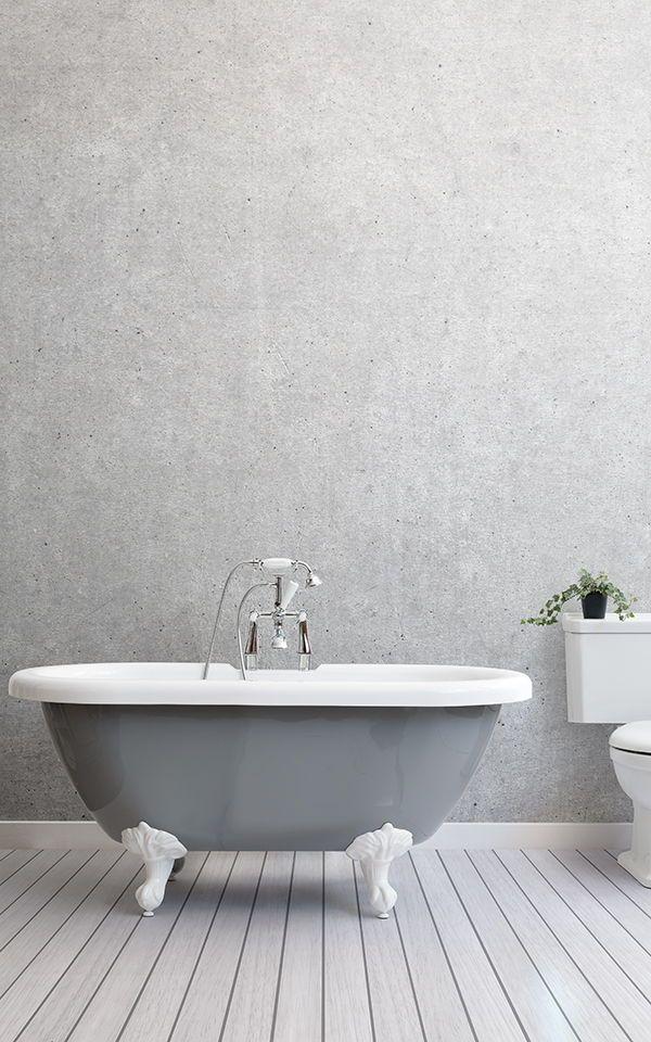 Erstellen Sie Ein Luxus Rustikales Bad Art Mit Diesen Rustikalen Bad