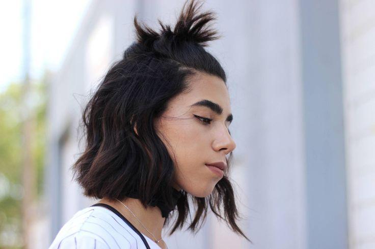 My Take On Minimalism And Fashion – tamira jarrel