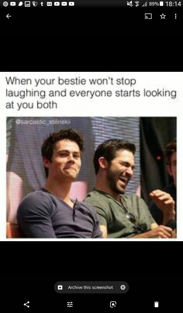 Pin By Leanne Harden On Humor Funny Boyfriend Memes Really Funny Memes Funny Relatable Memes