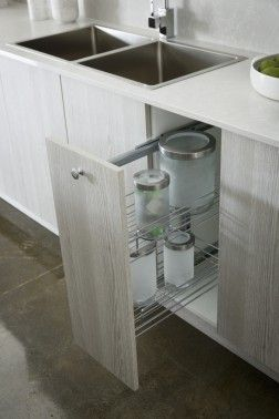 Gallery | Wholesale Kitchens