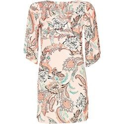 Sukienka Orsay - orsay.com