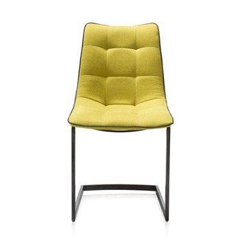 17 beste afbeeldingen over stoelen op pinterest huisarts for Betaalbare eetkamerstoelen