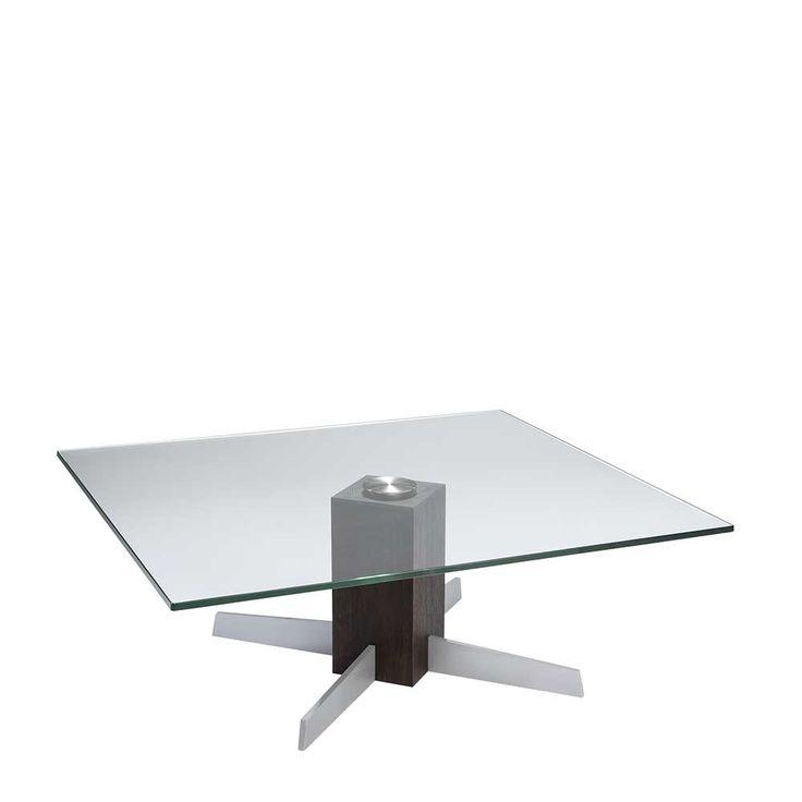 Glas Couchtisch Aus Mooreiche Massiv Metall Jetzt Bestellen Unter Moebelladendirektde Wohnzimmer Tische Couchtische Uid3361f44f Edbf 5c35 B1c9