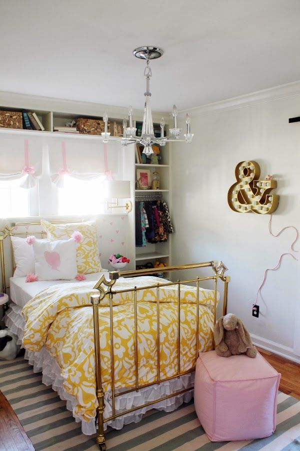 Cute Rooms: 216 Best Images About Cute Bedrooms On Pinterest