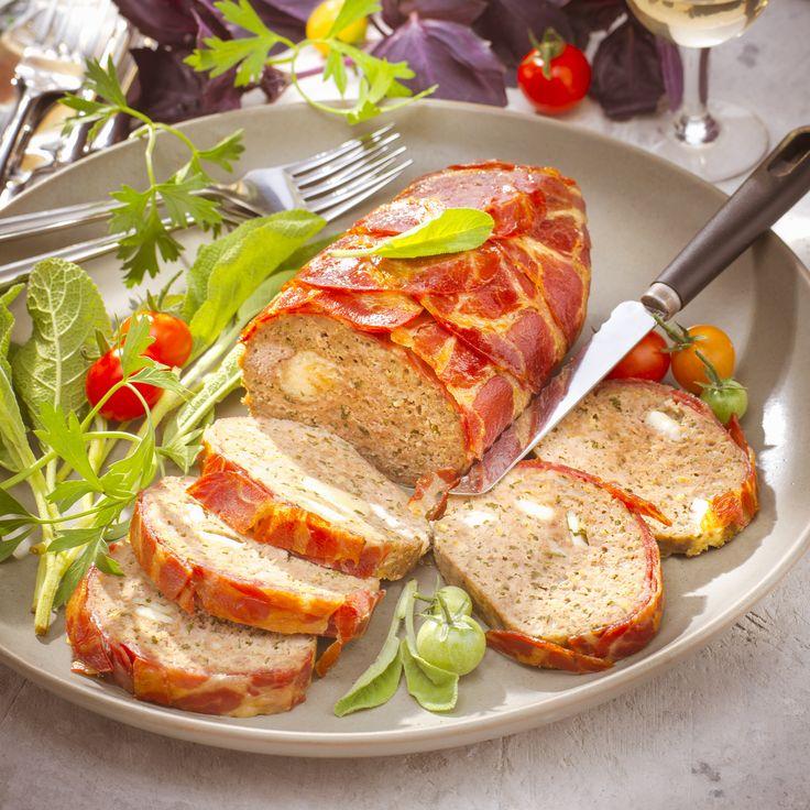 Cuisine companion de moulinex votre compagnon culinaire au quotidien companion recettes sal es - Cuisine legere au quotidien ...